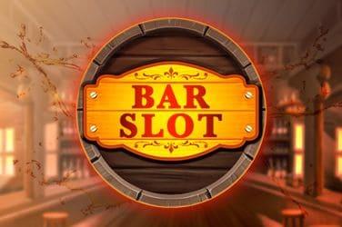 Bar Slot Slot Game Free Play at Casino Mauritius