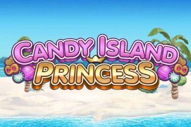 Candy Island Princess Slot Game Free Play at Casino Mauritius