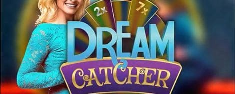 Dream Catcher Live at Casino Mauritius
