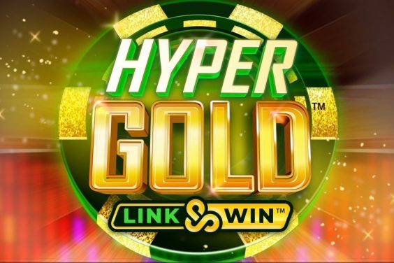 Hyper Gold Slot Game Free Play at Casino Mauritius