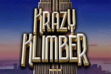 Krazy Klimber Slot Game Free Play at Casino Mauritius