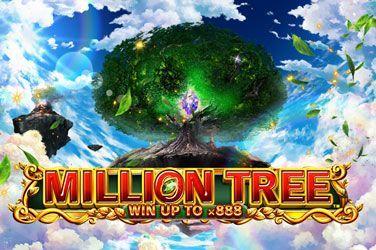 Million Tree Slot Game Free Play at Casino Mauritius