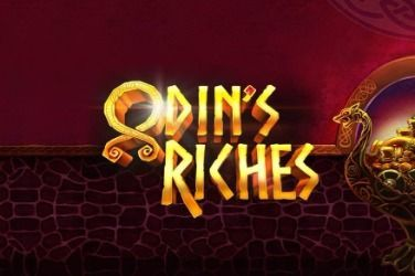 Odins Riches Slot Game Free Play at Casino Mauritius