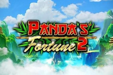 Pandas Fortune 2 Slot Game Free Play at Casino Mauritius