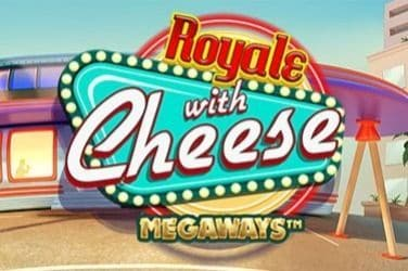 Royale with Cheese Megaways Slot Game Free Play at Casino Mauritius