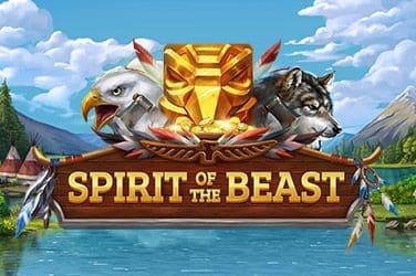 Spirit of the Beast Slot Game Free Play at Casino Mauritius