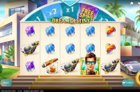 dream-destiny-img