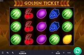 golden-ticket-img