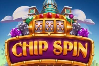 Chip Spin Slot Game Free Play at Casino Mauritius