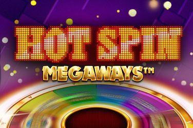 Hot Spin Megaways Slot Game Free Play at Casino Mauritius
