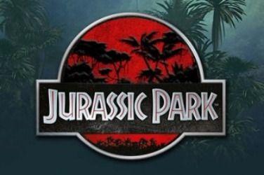 Jurassic Park Slot Game Free Play at Casino Mauritius