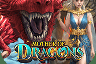 Mother of Dragons Slot Game Free Play at Casino Mauritius