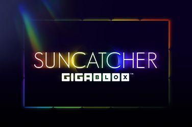 Suncatcher Gigablox Slot Game Free Play at Casino Mauritius