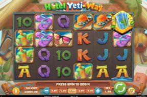 hotel-yeti-way-img