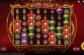 mystic-staxx-img